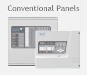 Conventional Panels